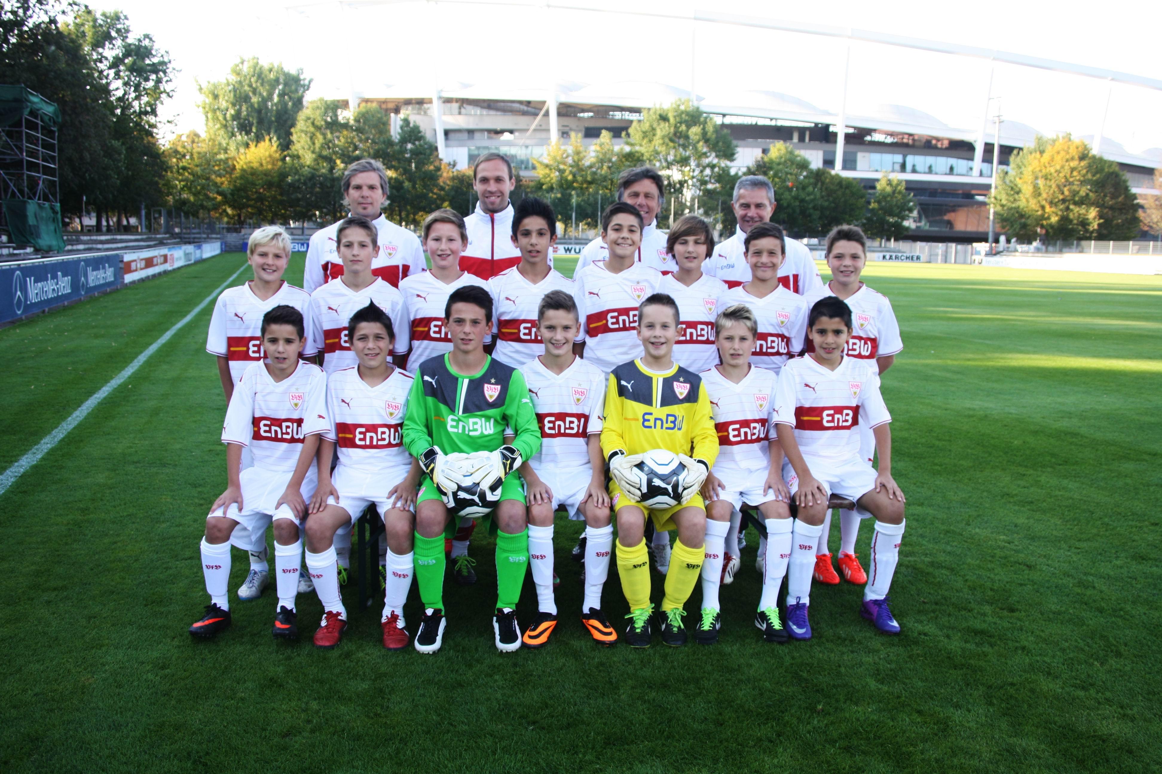 club 188 frankfurt beschnitten schwanz