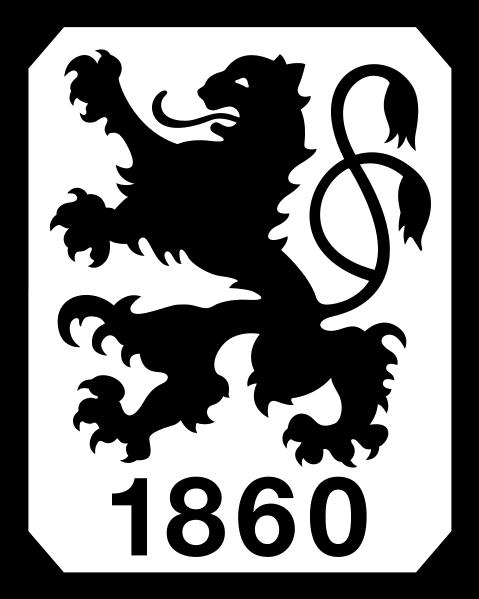 vorstellung tsv 1860 m 252 nchen