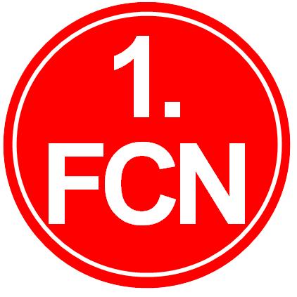 1 fc nurnberg